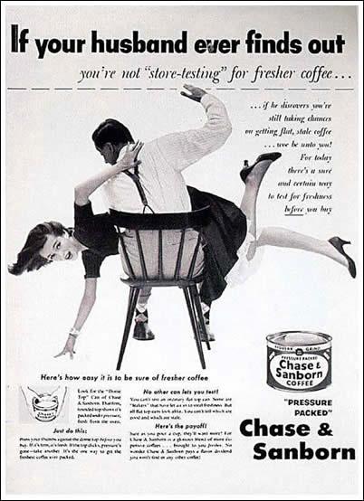 1950s-spanking