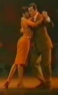 tango-spank1