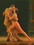 tango-spank3