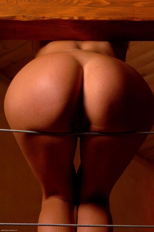 spank-art